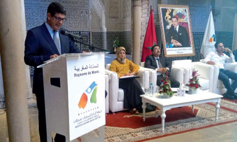 Agriculture : Le secteur a besoin d'une stratégie alternative au niveau de la région