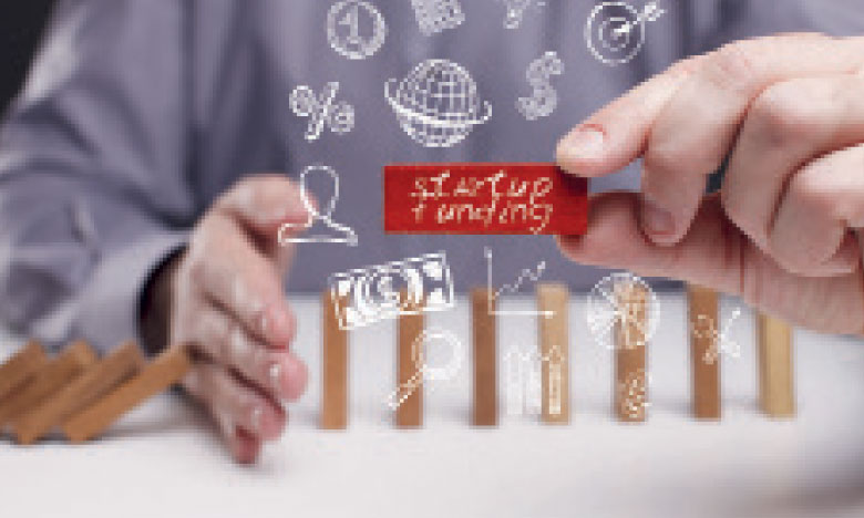 Startups, vos candidatures  recevables jusqu'au 10 août