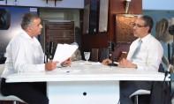 Aziz Rabbah : «Aucun investisseur ne s'est encore proposé  pour reprendre la raffinerie Samir»