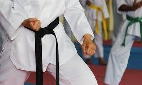 Open d'Australie de Taekwondo: La sélection marocaine remporte deux médailles
