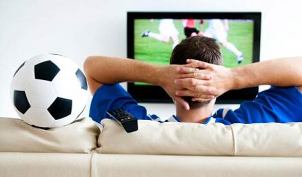 Les Jeux africains sur les chaînes hertziennes de la SNRT