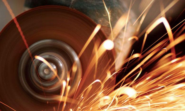 La FIMME à la recherche de l'électrochoc  qui relancera le secteur