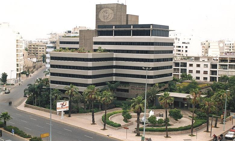 OPV Maroc Telecom : La BCP mobilise un tiers des souscripteurs