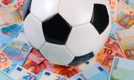 Fraude fiscale: Deux ex-joueurs de l'Atlético Madrid visés par une enquête