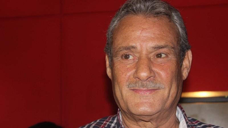 Farouk El Fichaoui n'est plus