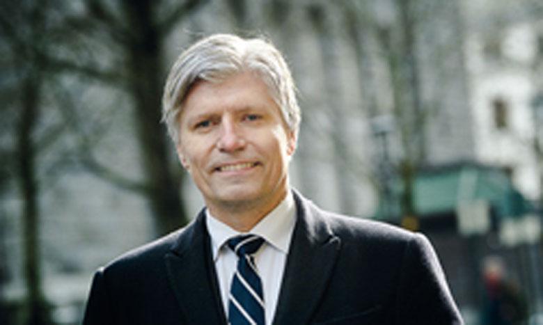 La Norvège débloque  37 millions d'euros  à l'ONU-Environnement