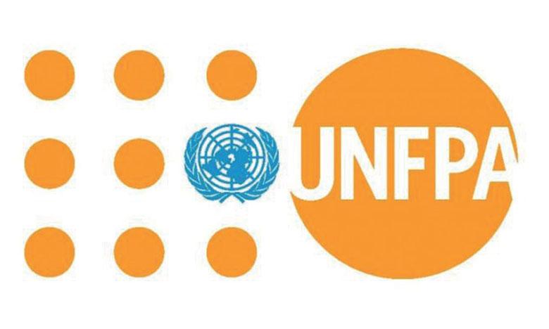 L'UNFPA au Maroc promeut les droits reproductifs