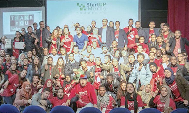 Les femmes entrepreneurs à l'honneur  à Tanger pour la 46e édition