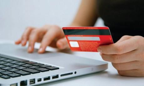 Appel au renforcement du rôle de l'économie numérique dans le développement de la région