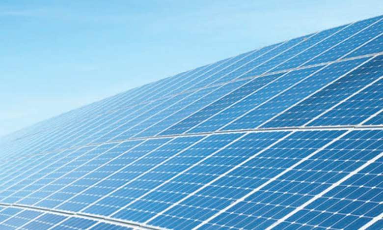 En janvier dernier, l'ONEE avait lancé l'avis de pré-qualification des sociétés pour la réalisation, l'exploitation et la maintenance des 7 centrales de Noor Atlas