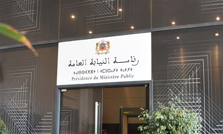La présidence du ministère public renforce son engagement dans la lutte contre la torture et les mauvais traitements