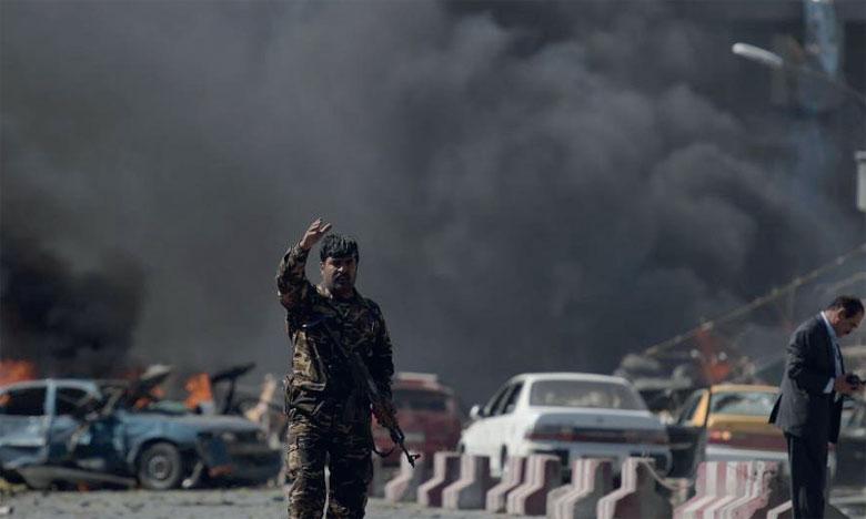 ONU : Les civils meurent à un rythme inacceptable malgré les discussions de paix
