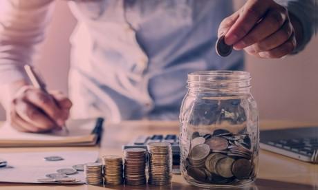 Epargne: les ménages marocains plutôt pessimistes