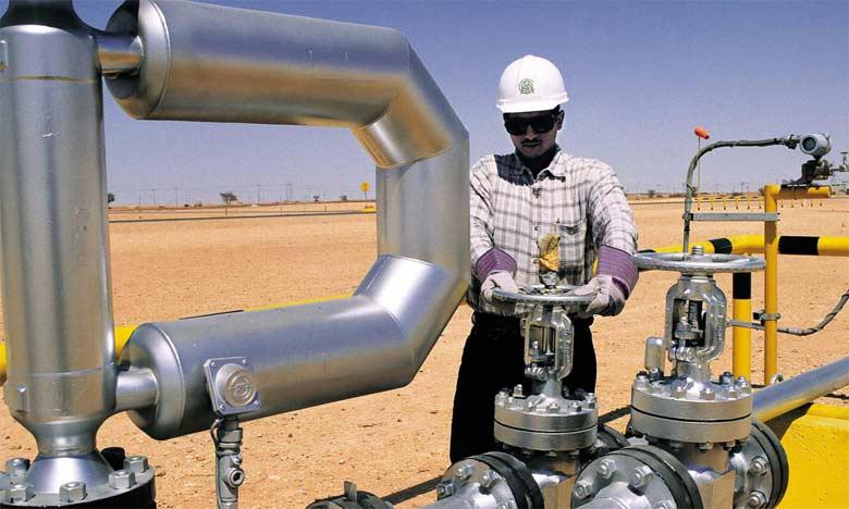 Le fonds de l'OPEP pour le développement international lance une nouvelle stratégie