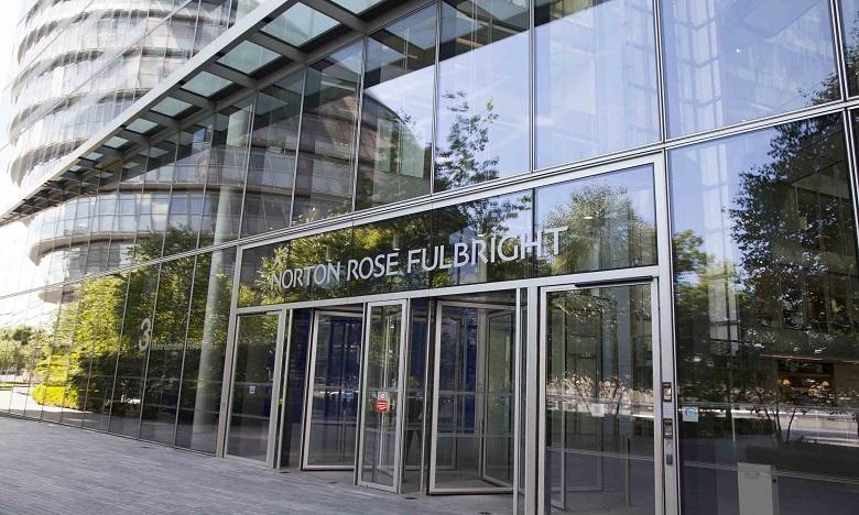 Cession de 8% de Maroc Telecom : L'Etat accompagné par Norton Rose Fulbright