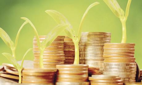 Green Value Chain présentée demain aux exportateurs