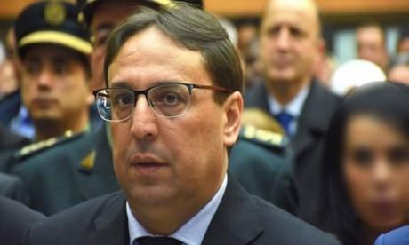 Algérie: un 2e ex-ministre de l'Industrie en détention provisoire