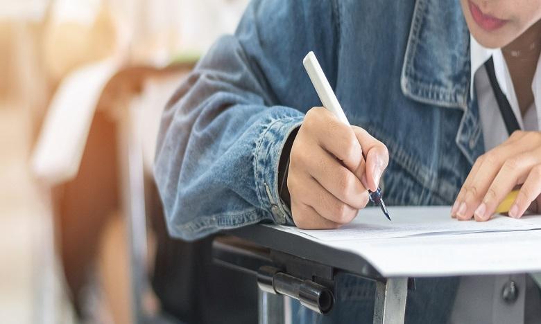 Education :  l'Unesco tire la sonnette d'alarme