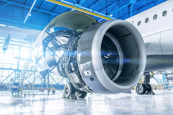 """""""Innovation Day"""" : Les nouvelles tendances dans le domaine de l'aviation"""