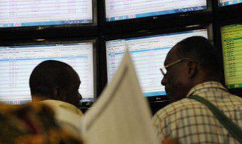 Le Maroc, deuxième capitalisation boursière africaine