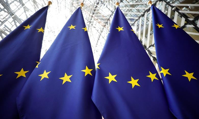 Deux femmes aux postes clés à l'UE