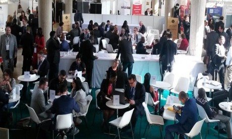 Forum Economique Generescence : 2e édition en novembre à Dakar