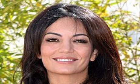 La Marocaine Maryam Touzani, nommée à l'Académie des Oscars