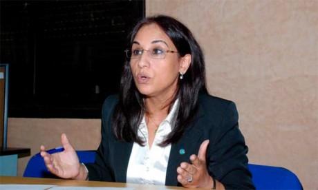 Le CNDH lance le débat sur les expressions publiques et les défis de la justice spatiale