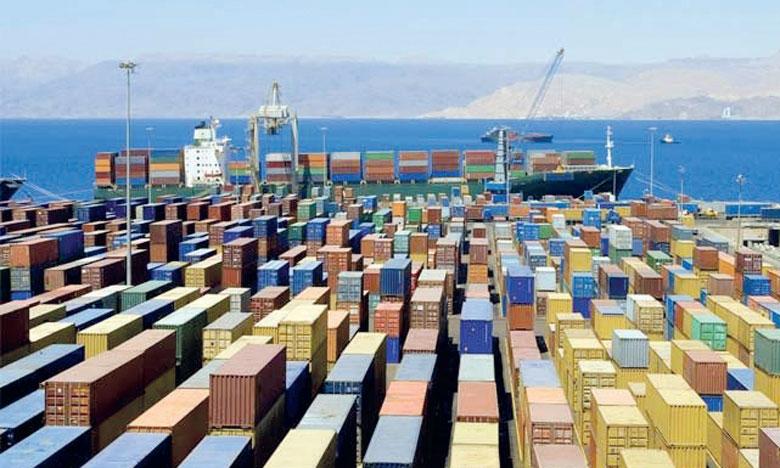 Le Maroc, un pays à privilégier pour les exportateurs français
