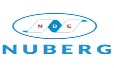 SCE confie la construction d'une usine à Nuberg EPC