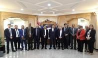 L'ONDA décroche un prêt de 50 millions d'euros auprès de l'AFD
