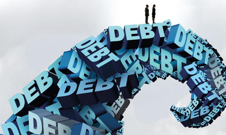 La Cnuced conclut que la dépendance des pays en développement de l'ouverture financière et commerciale ne leur est pas bénéfique.
