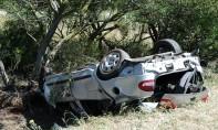 La route fait 14 morts en une semaine