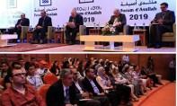 Les systèmes éducatifs arabes en débat