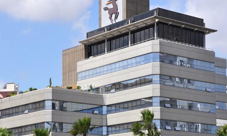 Côte d'Ivoire : Atlantique Assurance Vie de la BCP lance une couverture maladie à vie après retraite