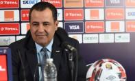 Mouaâd Hajji : «Désormais, 80% des joueurs présents  à la CAN évoluent en Europe»