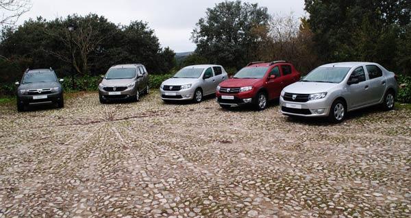 Groupe Renault s'installe au Nigéria