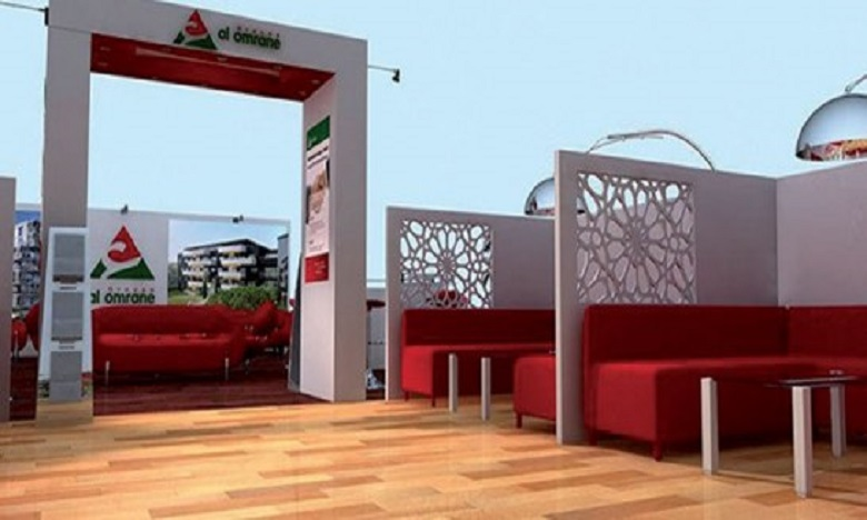 """Canada : """"Al Omrane Expo Marocains du Monde"""" tient ses promesses"""