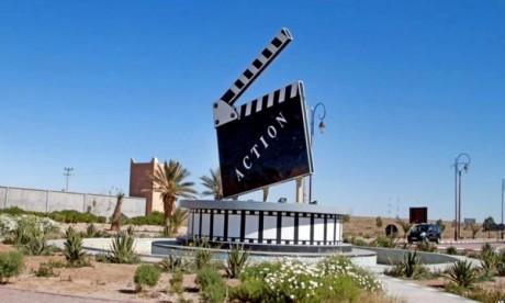 Aide à la production cinématographique : 20 projets retenus