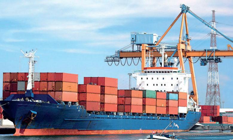 Les importateurs ont désormais jusqu'au 31 décembre pour se conformer