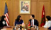 L'USAID accorde au Maroc un don  de 94 millions de dollars