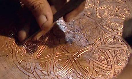 La Chambre d'artisanat approuve une série de conventions