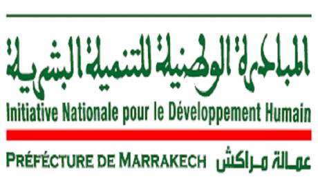 Région de Marrakech-Safi : trois projets remportent le 1er Hackathon du développement humain