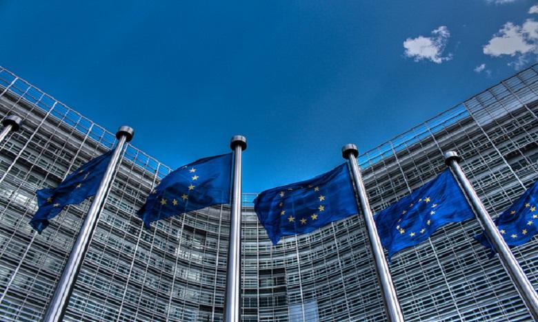 Intelligence artificielle : l'UE investit 50 millions d'euros dans la création d'un réseau européen de centres d'excellence