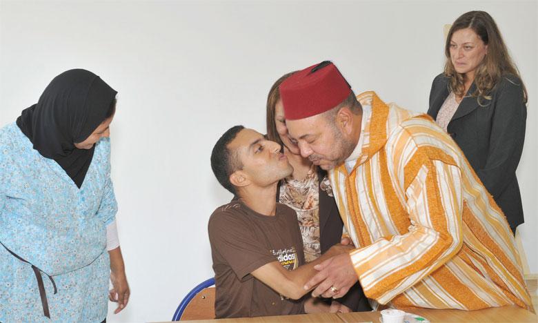 Développement social au Maroc, des progrès indéniables et des défis à relever