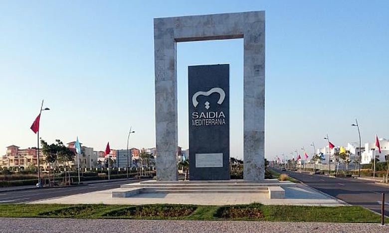 Saïdia accueille la 11e édition du Salon régional du livre