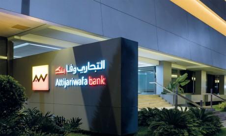 30% des souscriptions traités par le groupe Attijariwafa bank