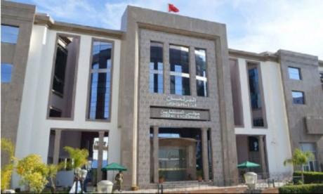 Huit jeunes Marocains et Tunisiens en finale ce mardi à Rabat