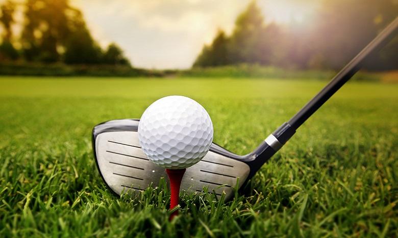 Coupe du Trône de Golf : Coup d'envoi à Bouznika de la 16è édition