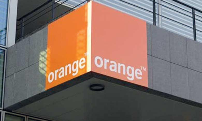 L'Afrique & Moyen-Orient, premier contributeur à la croissance d'Orange